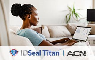 IDSealTitan-ACN-042821-320x202