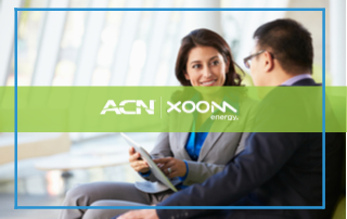 XOOM Sales Guide_320x202