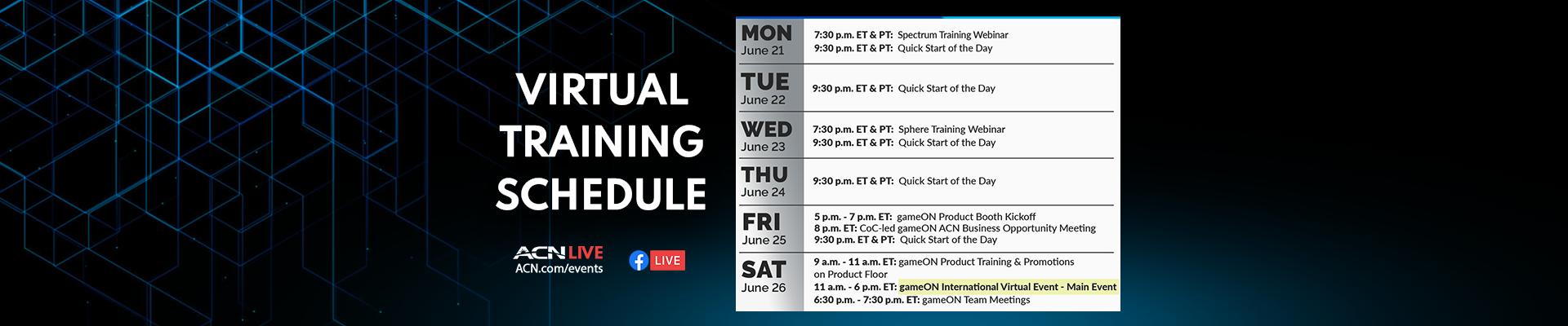 Virtual-Event-Schedule_0621_web
