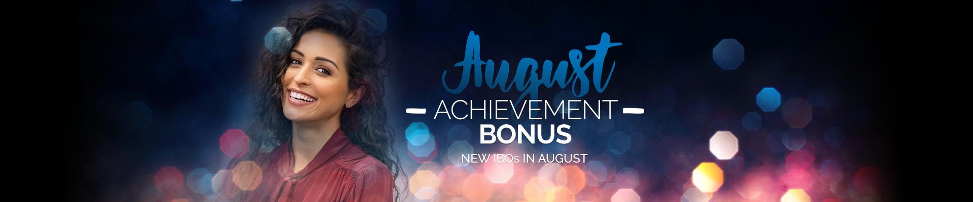 1920X400-ACN-Compas-August-Bonus