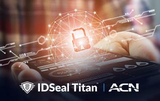 IDSealTitan-ACN-072921-320x202