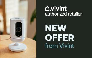 Vivint-New-Offer-120220-320x202 (2)