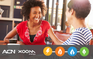 XOOM ACN Sales Guide_320x202