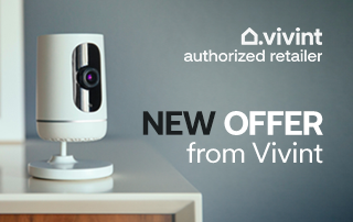 New-Offer-from-Vivint-020121-320x202
