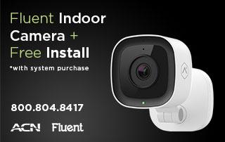 320x202-indoor