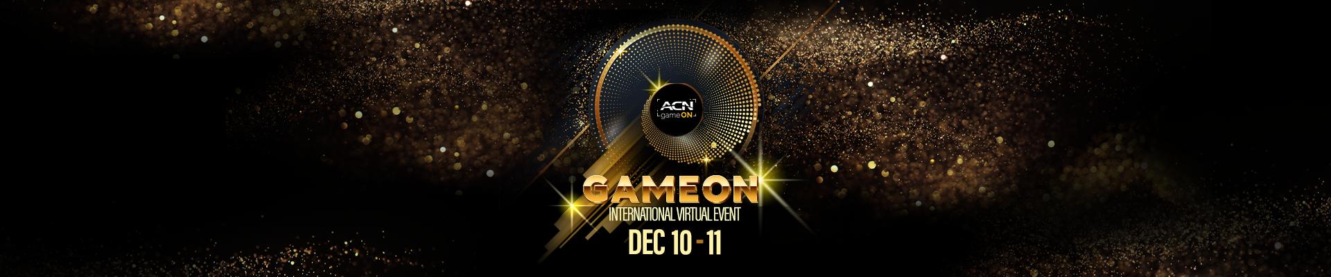 ACN-Compass-GameON-Dec-1920x400_