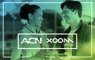 ACN-XOOM_Product_Best-Practices_320x202