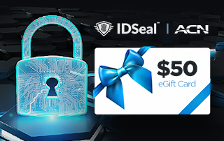 IDSeal-ACN-GiftCard-092321-320x202