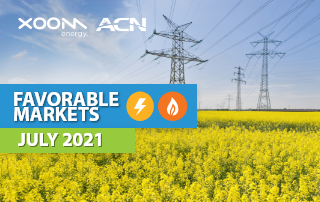 320x202-Xoom-Energy-Competitive-Rates-July-2021-EN